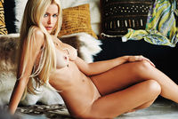 Kennedy Summers