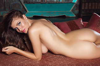 Samantha taylor Samantha Taylor.